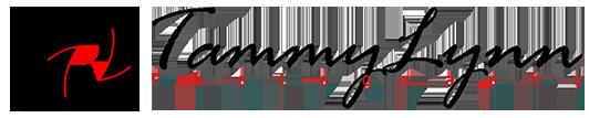 TammyLynn Photography Logo